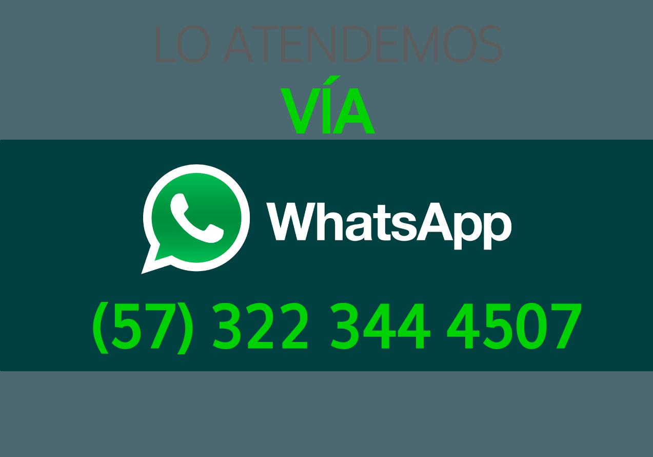 licencia de construccion modificacion whatasapp