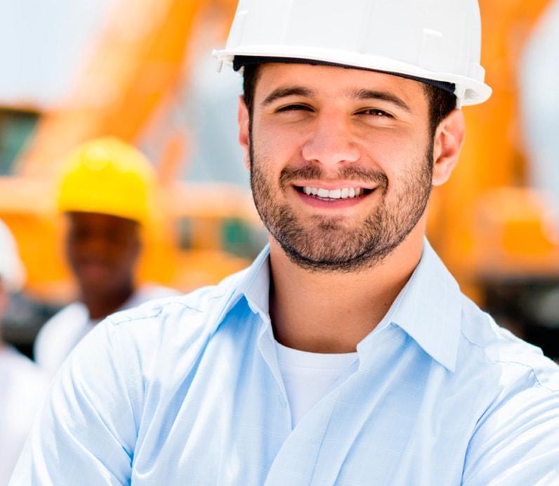 licencias de construccion distrito capital
