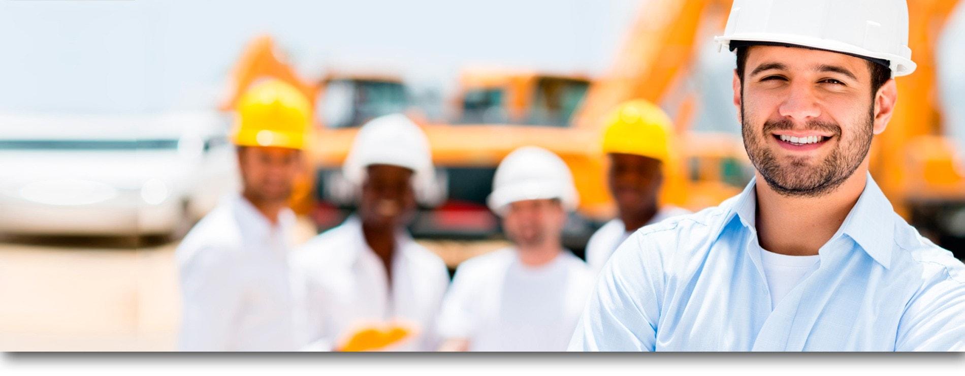 licencias de construccion reforzamiento estructural