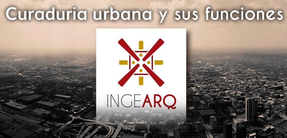 curaduria-urbana