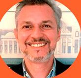 Jorge Ochoa