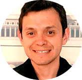 Victor Marenco.