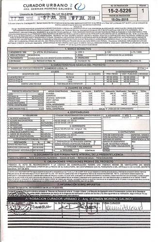 LICENCIA DE CONSTRUCCIÓN  2019-03-15 15.33.59 38