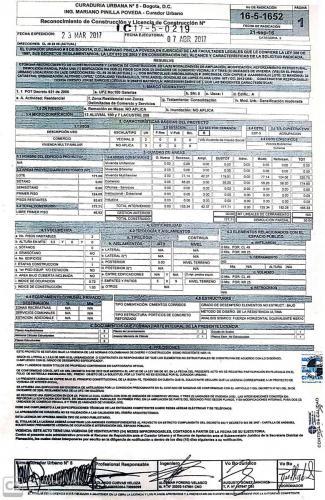 LICENCIA DE CONSTRUCCIÓN  2019-03-19 17.40.21 17